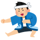 soranbushi_dance